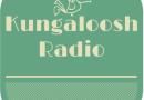 How To Listen to Kungaloosh Radio