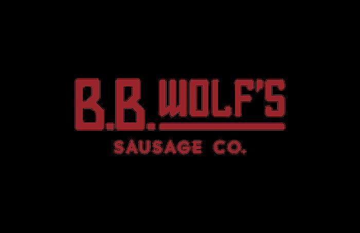 BB Wolf's