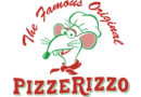 PizzeRizzo Opening This Fall at Disney's Hollywood Studios