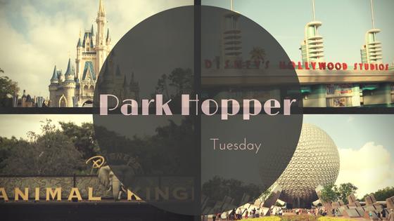 Park Hopper