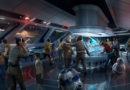 D23 Expo Promises Big Changes to Walt Disney World